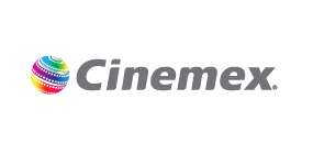 Cinemex-01.png